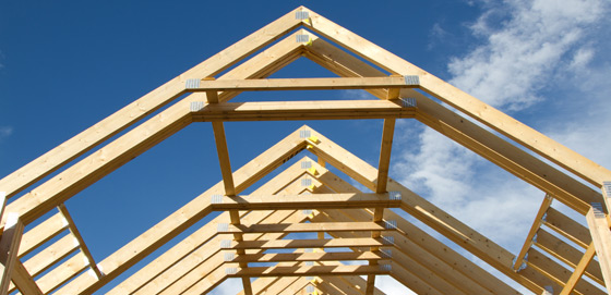 When To Raise The Roof In Home Remodeling City Renovations
