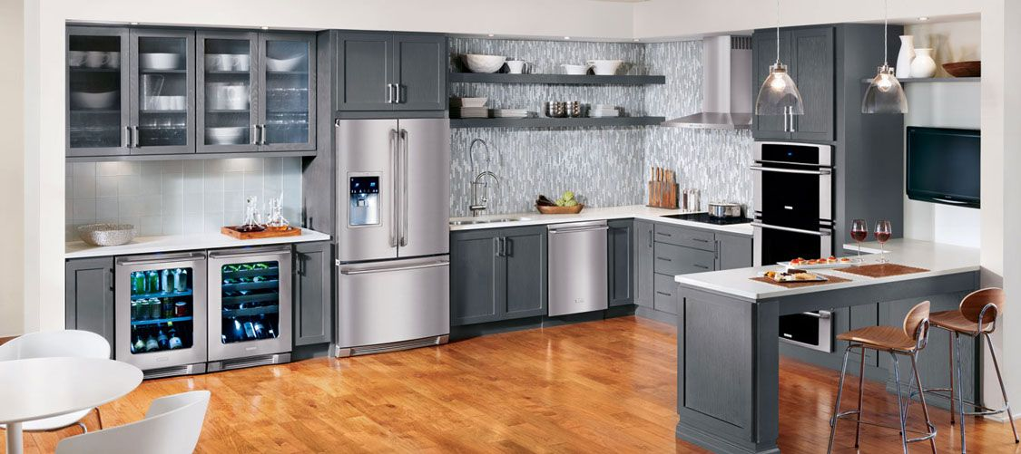 Wonderful What Is The Best Brand For Kitchen Appliances #10: What Are The Best Kitchen Appliance Brands Zitzat