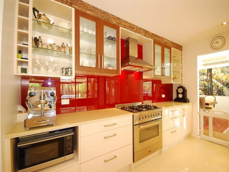 Practical Kitchen Designs the most practical kitchen designs to install in your kitchen