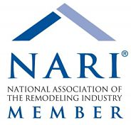 City-renovations-nari-member