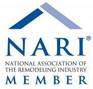 City-renovations-nari-member