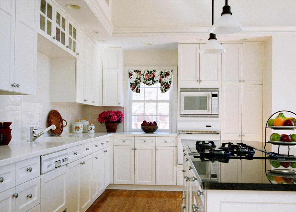 Signs That You May Need A New Kitchen